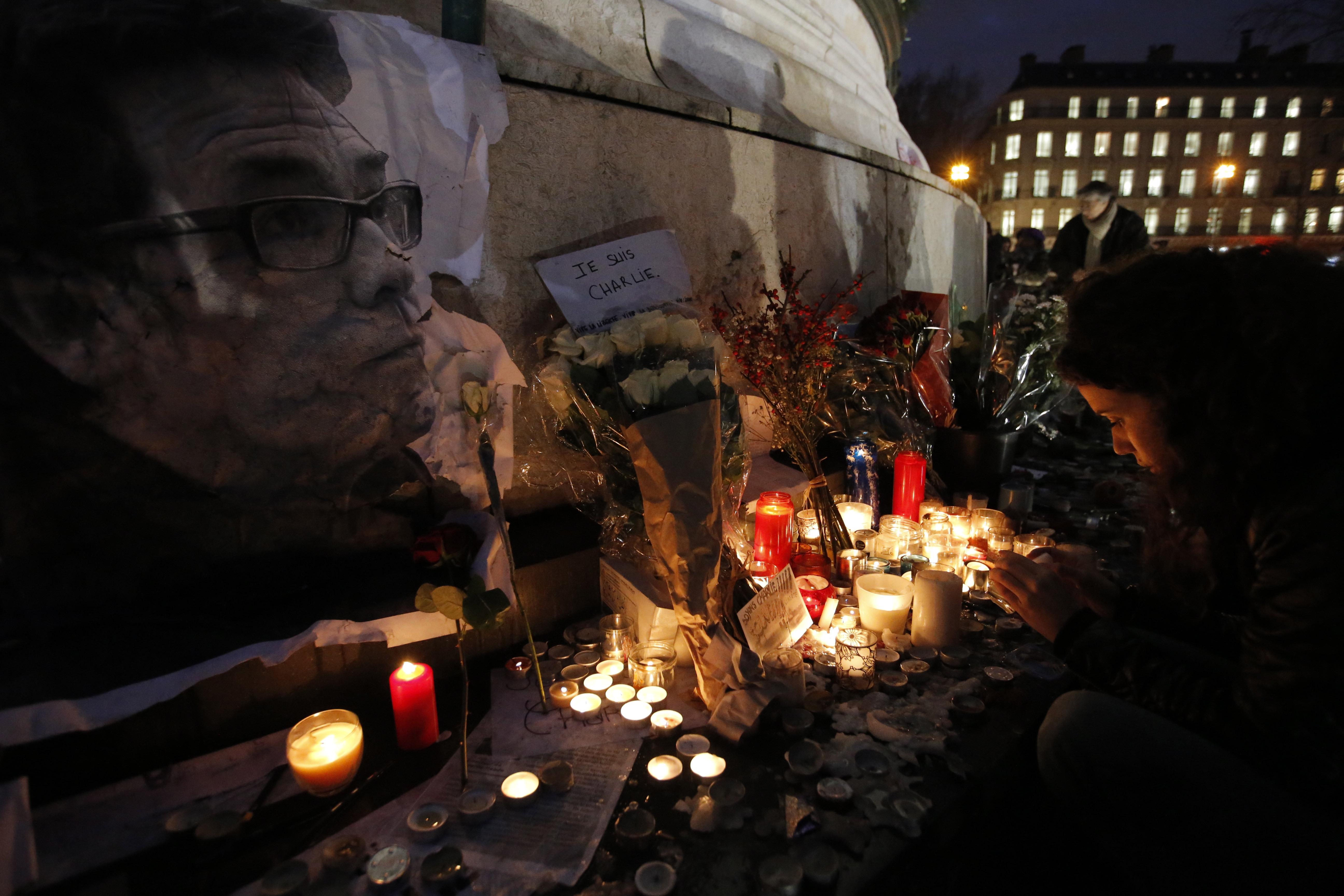 Tragedi Charlie Hedbo: Gunakan kebebasan bersuara untuk membina masyarakat inklusif