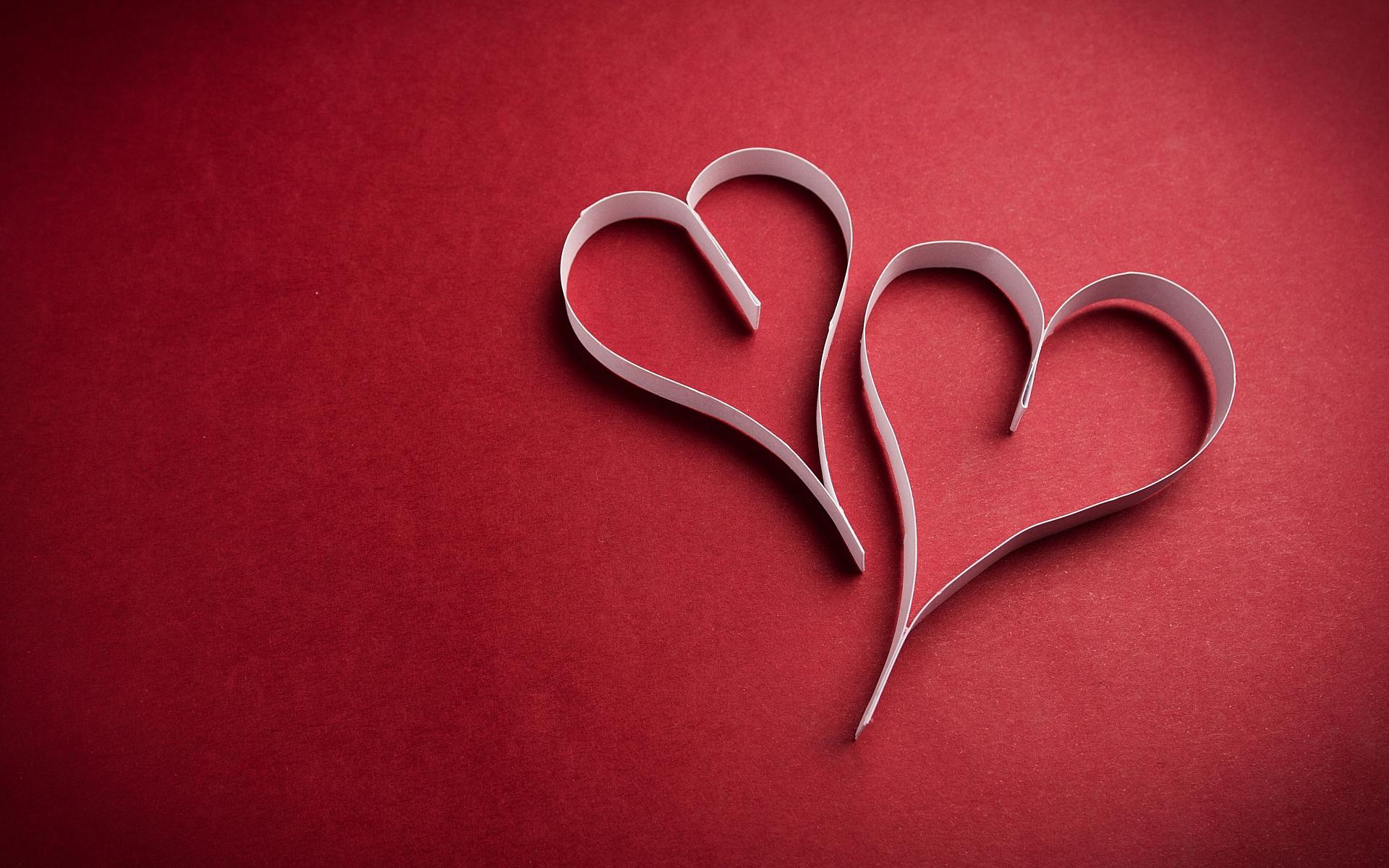 Eksistensialis Dalam Cinta