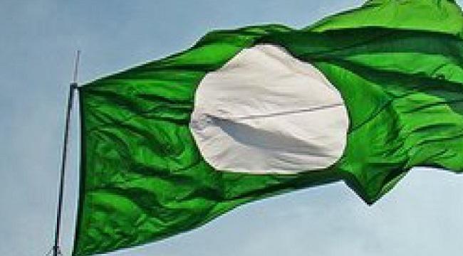 Surat Terbuka Kepada Parti Islam Se-Malaysia (PAS): Sebuah Analisis Muhasabah Pasca PRU13