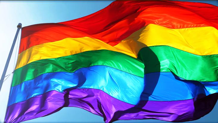 #LoveWins: Apa yang dituntut LGBT?