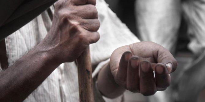 Apakah Kita Bertanggungjawab Membantu Orang Lain?