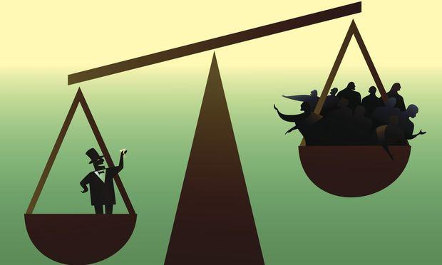 TPPA: Apakah Soalan Yang Lebih Tepat?
