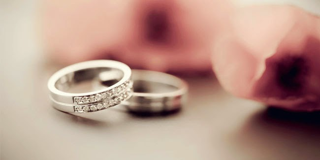 Perkahwinan Tidak Sejenis