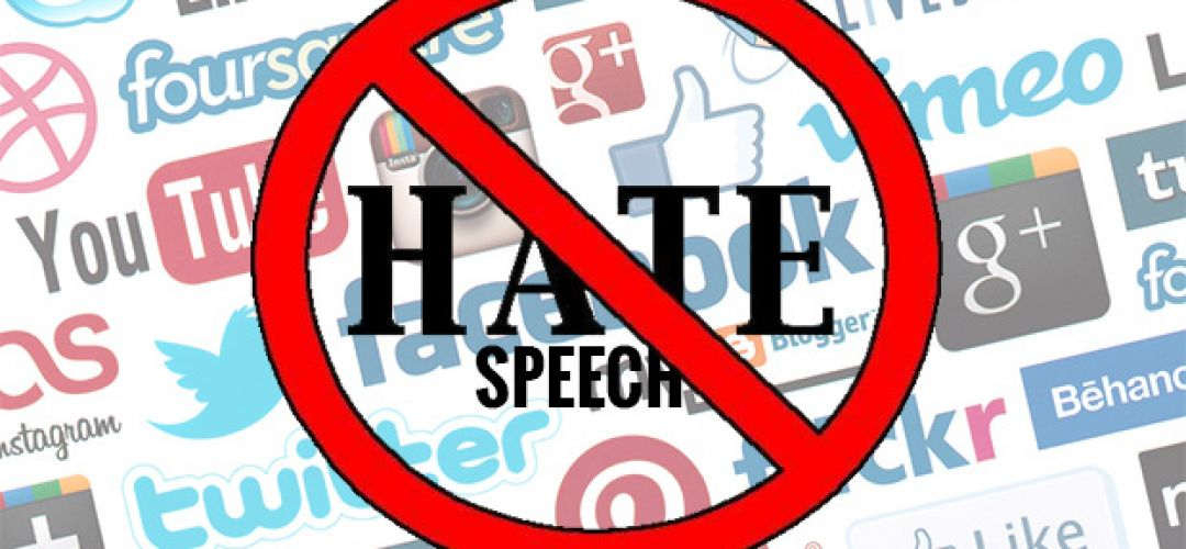 Pelan Tindakan Rabat & Ungkapan Kebencian