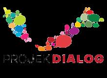 Projek Dialog is Hiring!