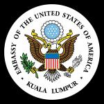 US Embassy KL